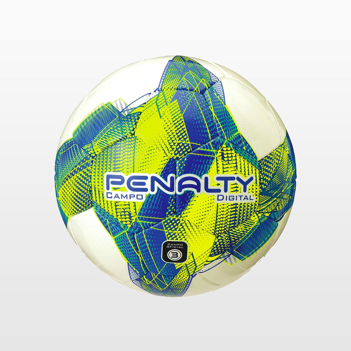 トレーニング用サッカーボール/3号球