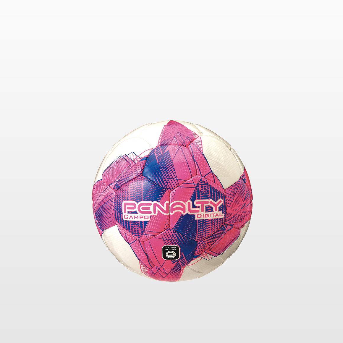 サッカーボール/5号球