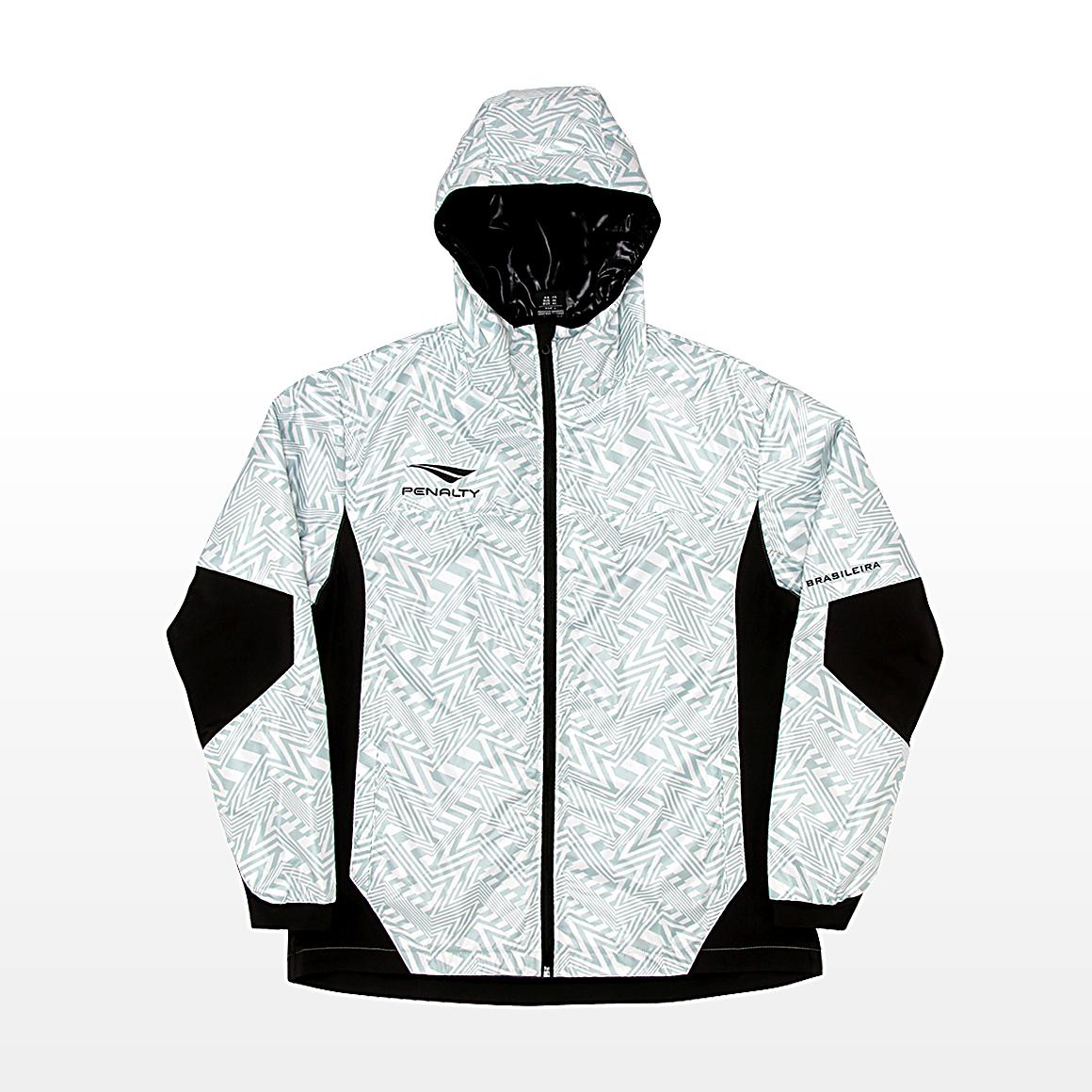 マジーアインサレーションジャケット