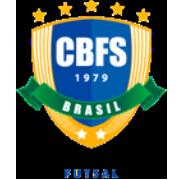 フットサル・ブラジル代表