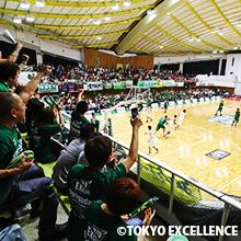 東京エクセレンス「PENALTY SPECIAL DAY」が開催されました