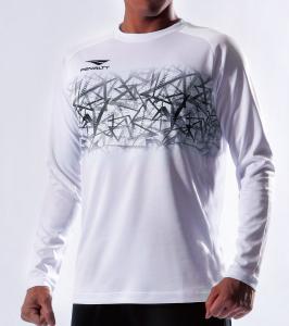 ゲームシャツ<br>プラクティスシャツ