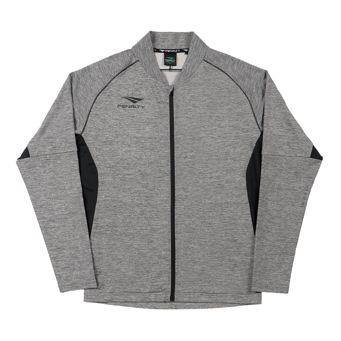 トレスウエットジャケット