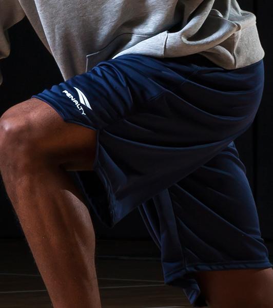 バスケットボールパンツ