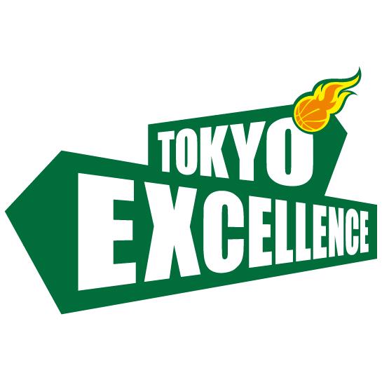 東京エクセレンス