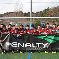 第19回ペナルティカップ仙台大会結果