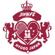 SWH西宮 Futsal Club
