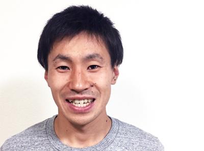 【6.10 Fリーグ開幕】今シーズンの意気込みを聞く!- 田村 龍太郎 (バサジィ大分)